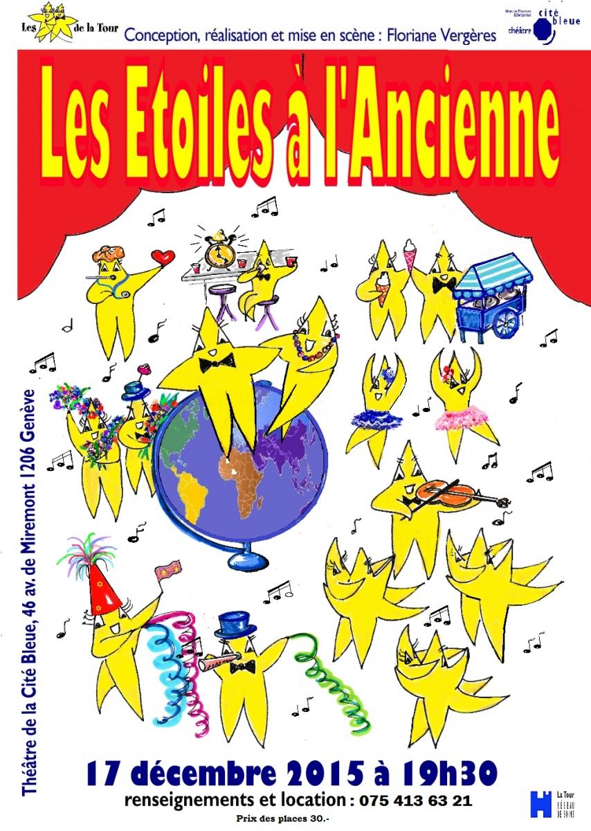 00-Etoiles-à-lAncienne-1-et-2-2015