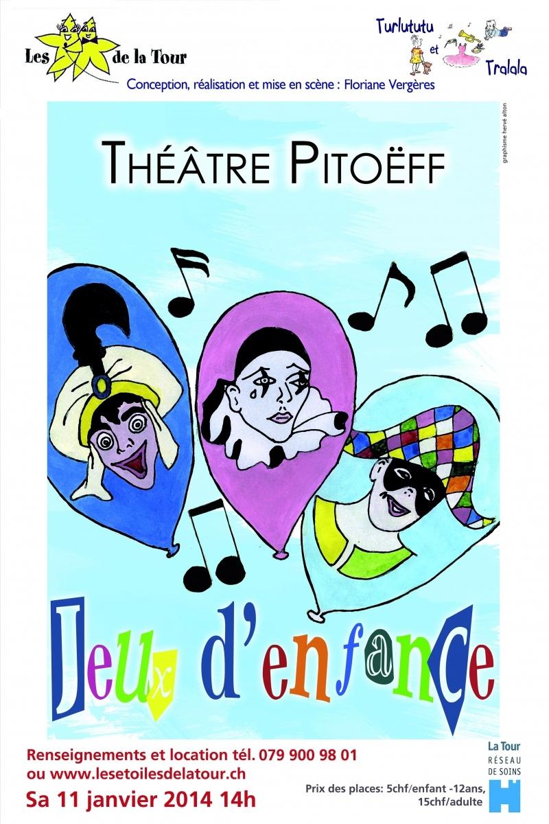 00-jeux-denfance-Pitoeff1_modifié
