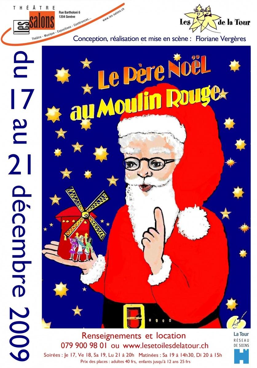 200912-A4-Affiche-Le-Père-Noël-au-Moulin-Rouge