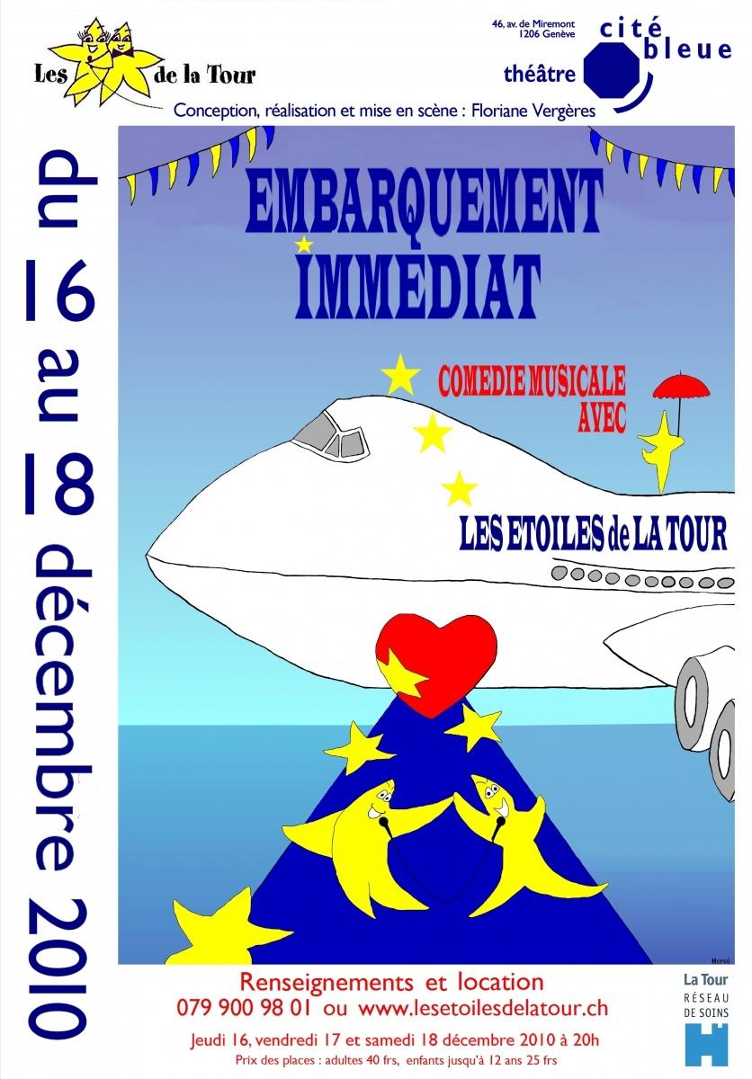 201012-A4-Affiche-Embarquement-Immédiat-v3.2