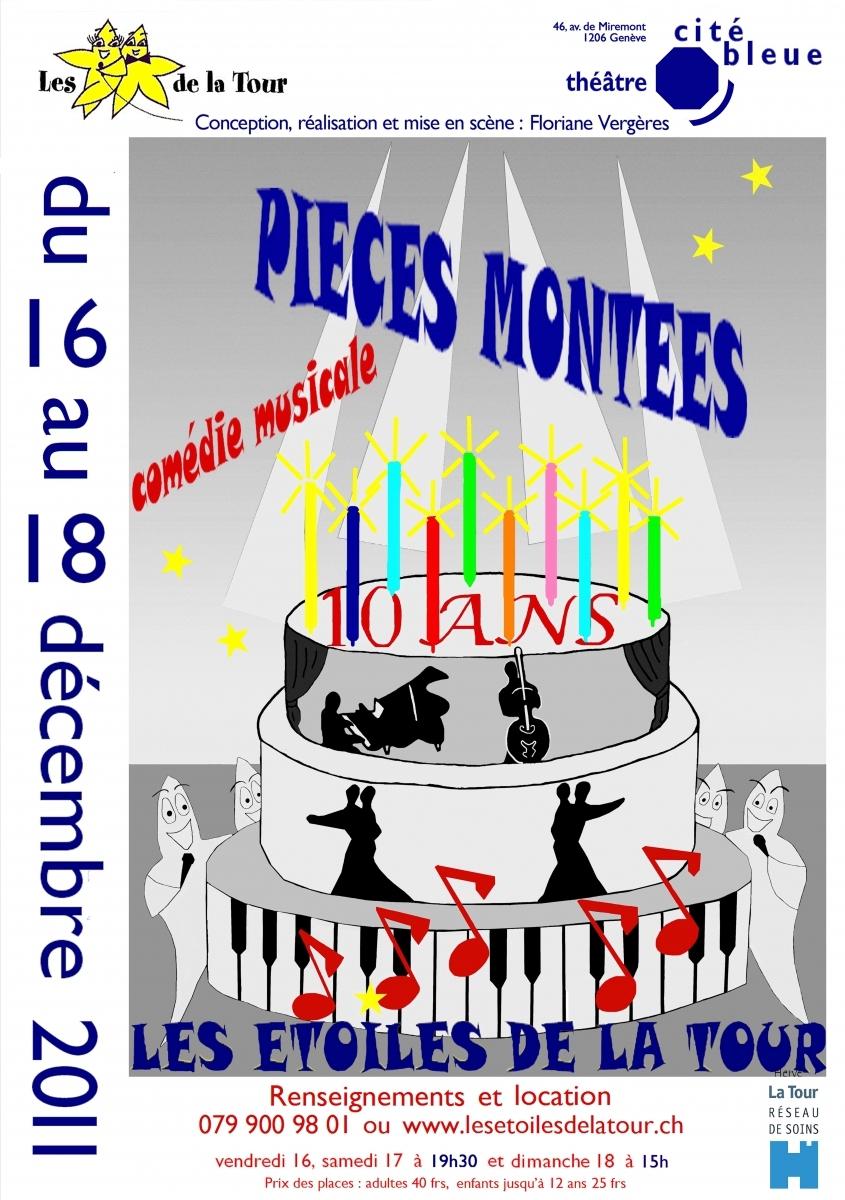 201112-A3-Affiche-Pièces-montées-v1_297x422