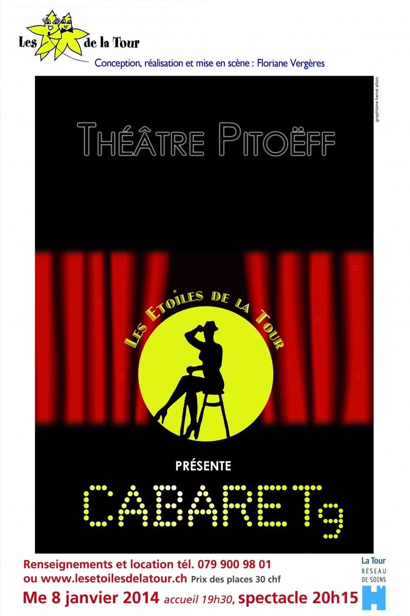 201401-A4-Affiche-Cabaret9-Pitoeff_modifié