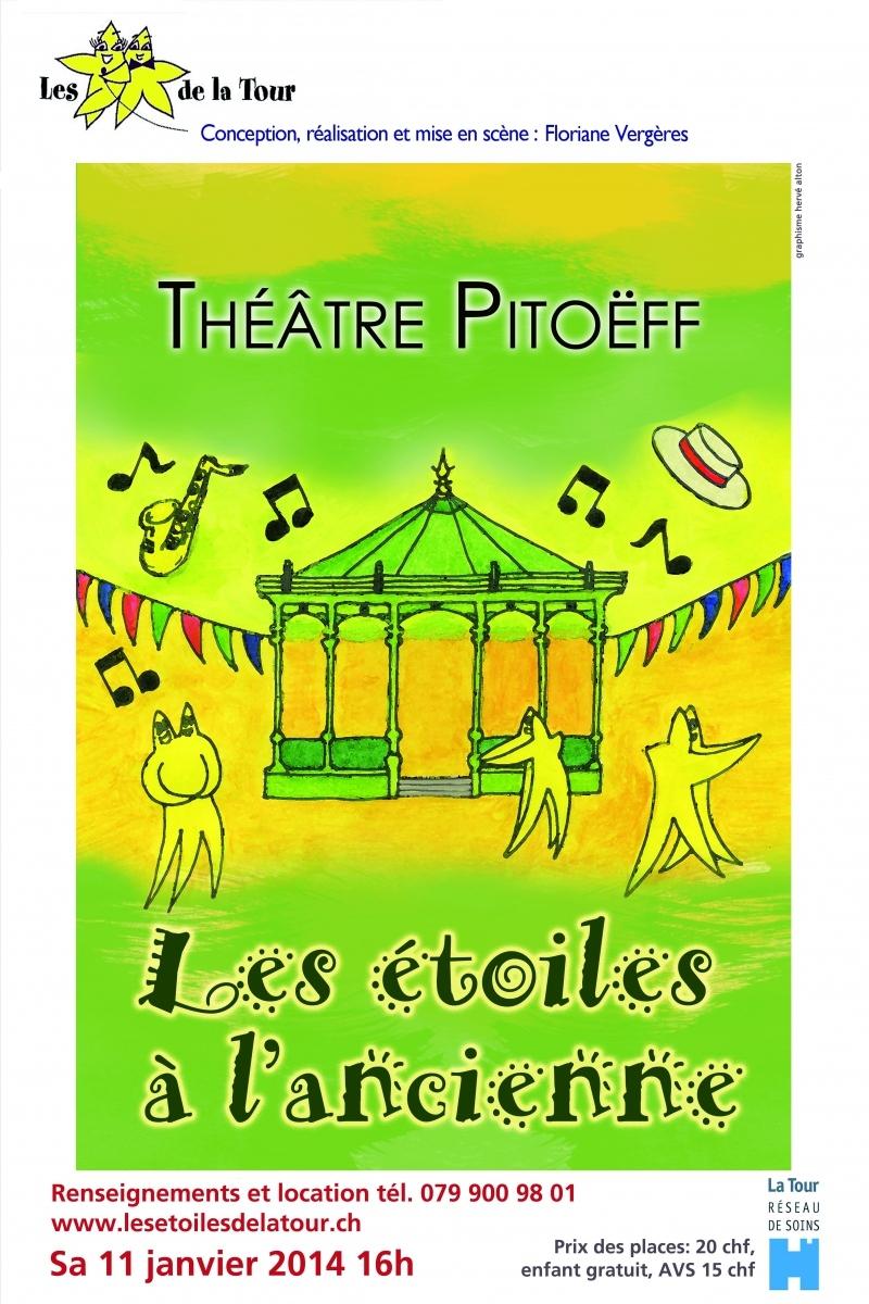 201401-Pitoeff-Etoiles-a-lancienne_modifié