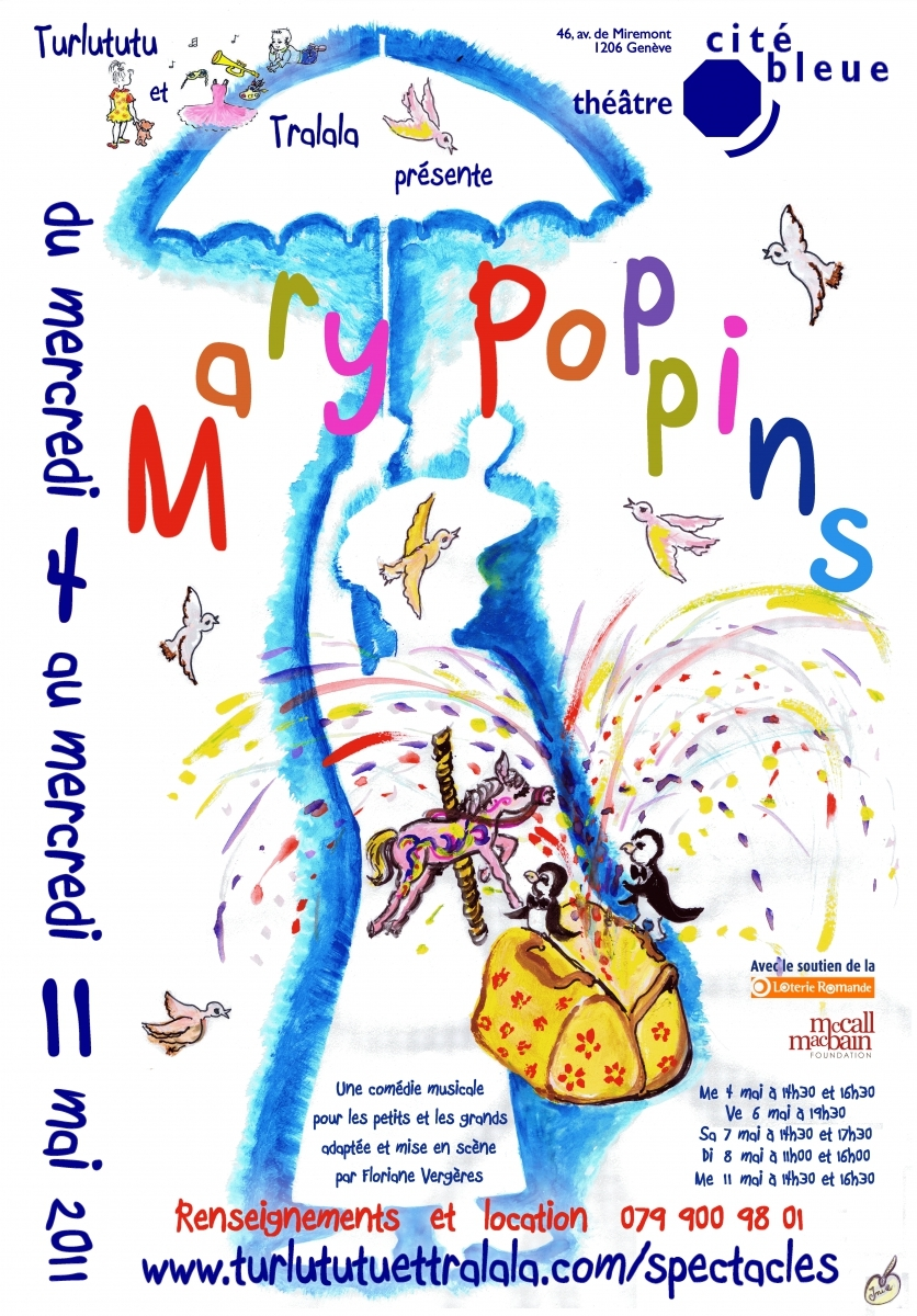 A4-21x29.7Affiche-Mary-Poppins-07