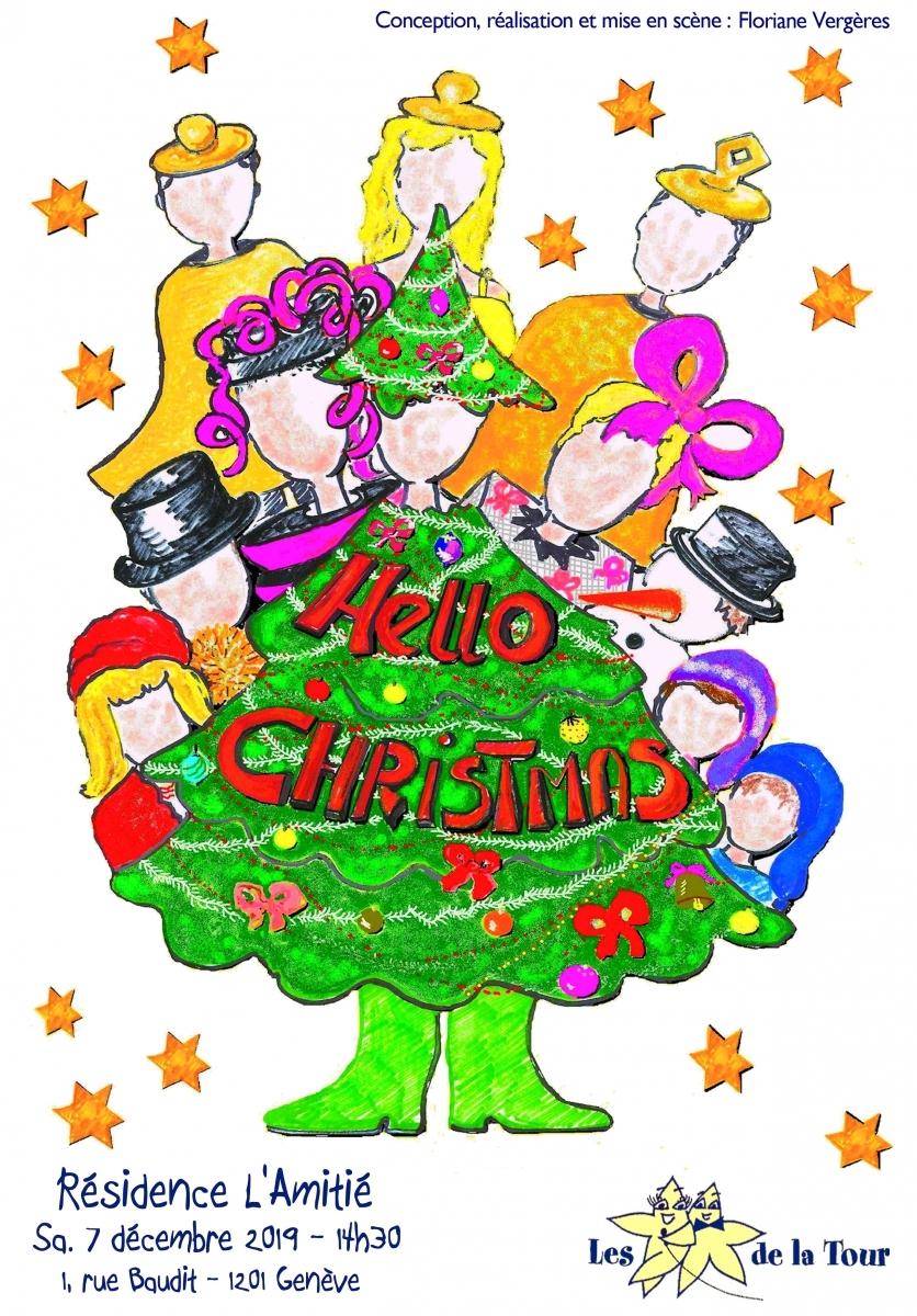 A4-Hello_Christmas_2019_Logo-EDLT