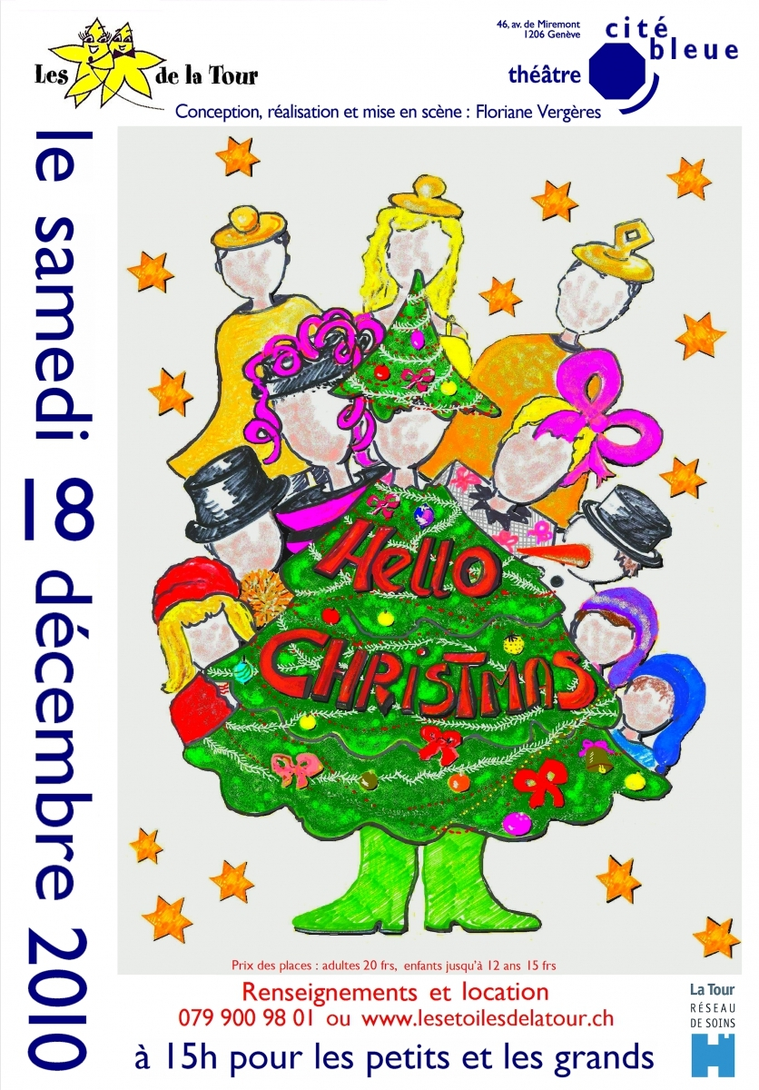 A4-hello_Christmas_04_2010