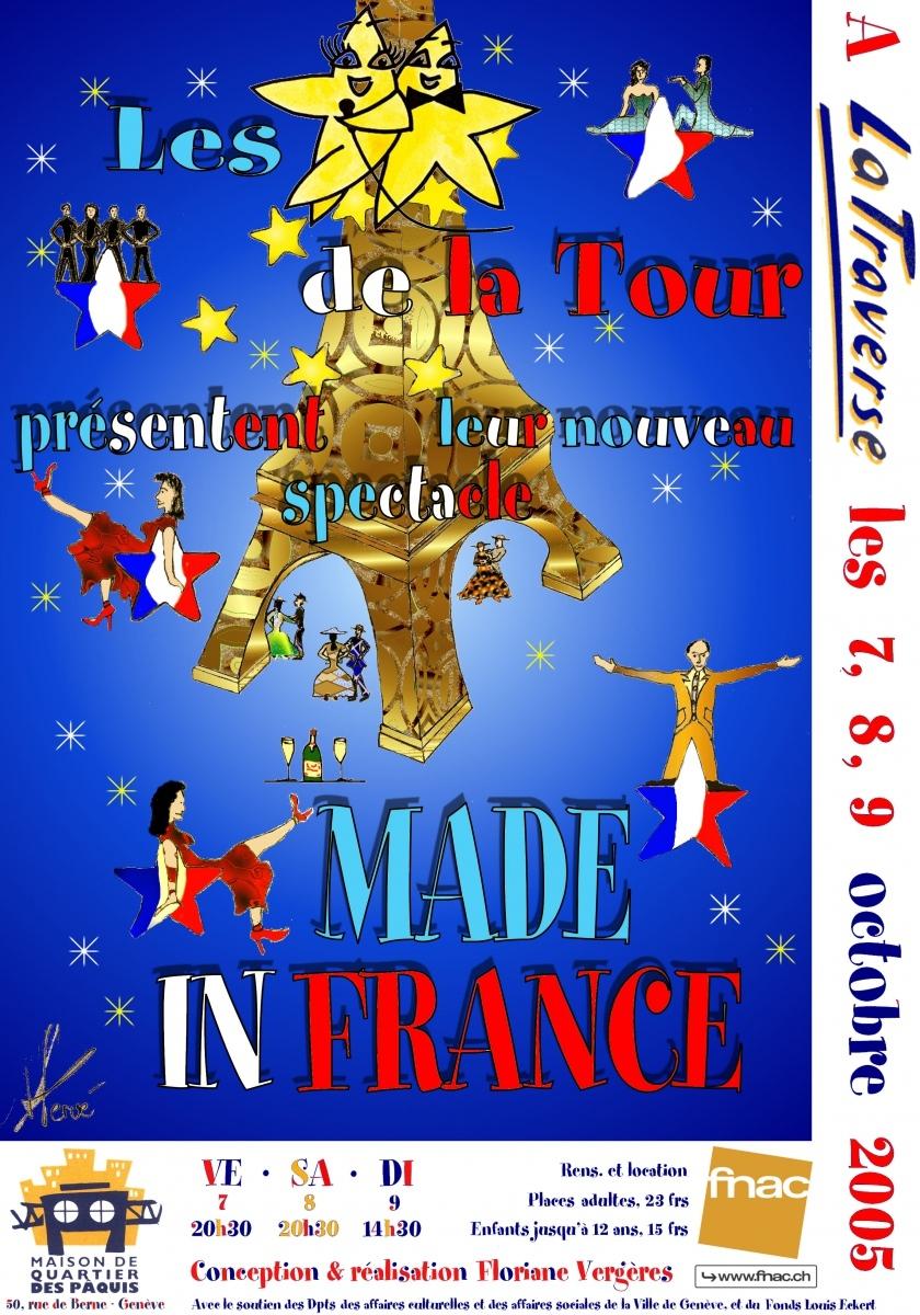 Affiche-Made-in-France-avec-bandeau-droit-20050721