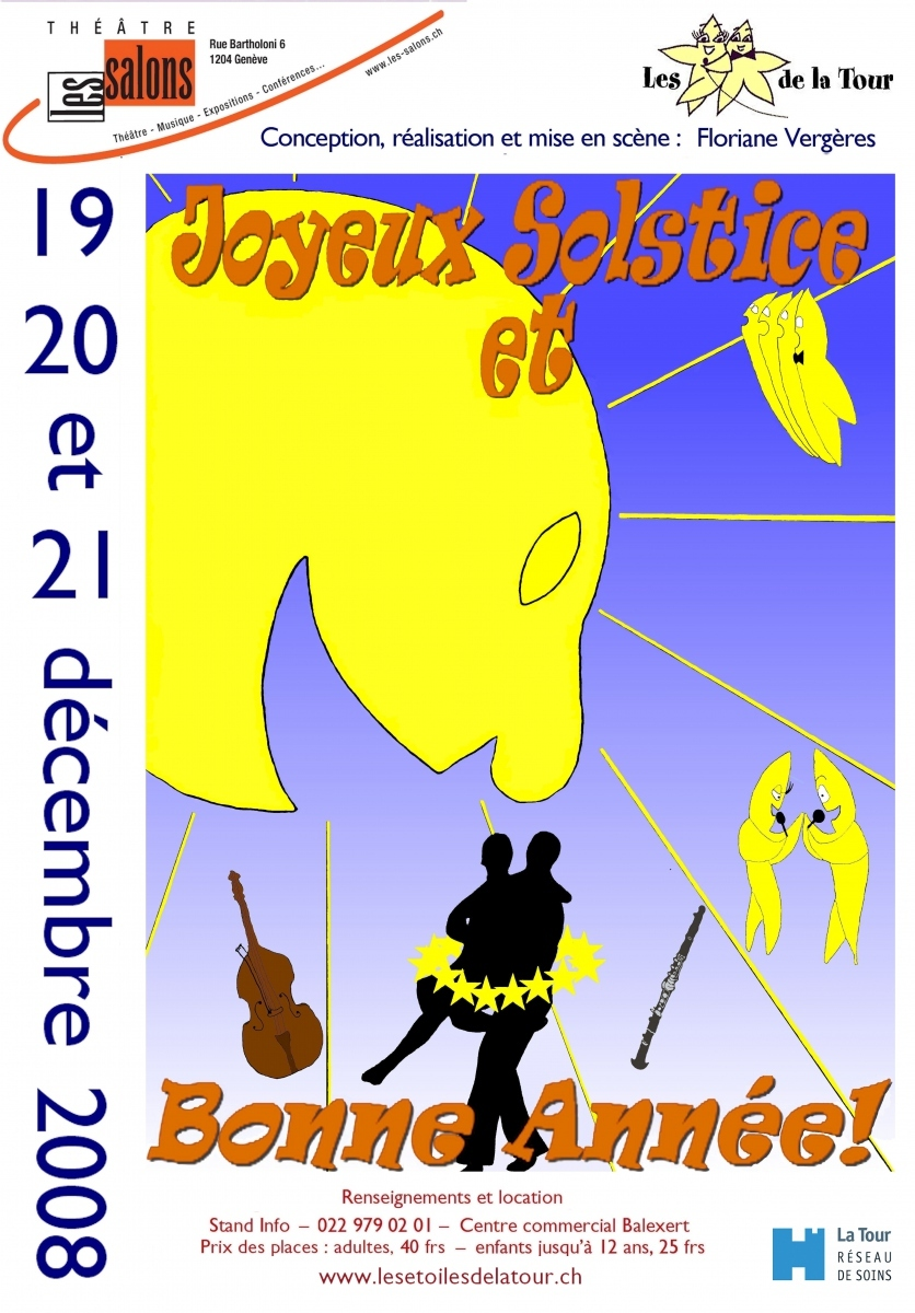 affiche-spectacle-Joyeux-Solstice-et-Bonne-Année-JB02
